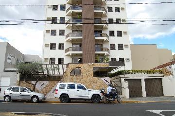 Alugar Apartamento / Padrão em Franca. apenas R$ 1.500,00