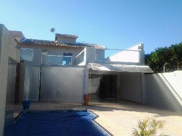 Alugar Casa / Padrão em Franca. apenas R$ 790.000,00