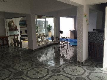 Alugar Casa / Sobrado em Franca. apenas R$ 370.000,00
