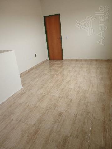 Alugar Casa / Sobrado em Franca. apenas R$ 250.000,00