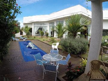 Franca Morada do Verde Casa Venda R$1.990.000,00 3 Dormitorios 4 Vagas Area do terreno 780.00m2 Area construida 500.00m2