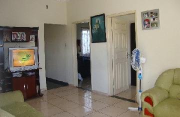 Alugar Casa / Padrão em Franca. apenas R$ 240.000,00