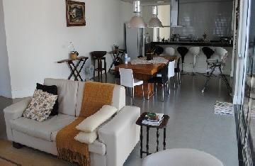 Alugar Casa / Condomínio em Franca. apenas R$ 950.000,00