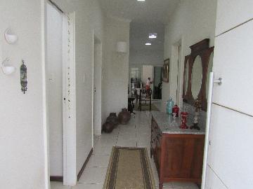 Alugar Casa / Padrão em Franca. apenas R$ 950.000,00