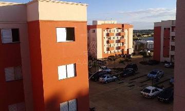 Alugar Apartamento / Padrão em Franca. apenas R$ 155.000,00