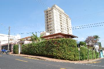 Franca Sao Jose Casa Venda R$1.950.000,00 4 Dormitorios 3 Vagas Area do terreno 738.00m2 Area construida 436.61m2