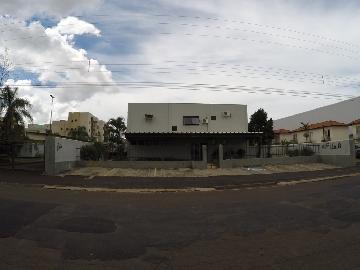 Franca Nucleo Agricola Alpha Galpao Venda R$5.000.000,00  Area do terreno 5000.00m2 Area construida 1850.00m2