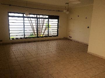 Alugar Casa / Padrão em Franca. apenas R$ 750.000,00