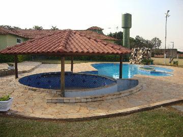 Franca Parque das Arvores Chacara Venda R$3.000.000,00 4 Dormitorios  Area do terreno 8610.00m2 Area construida 485.18m2