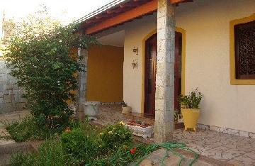 Alugar Casa / Bairro em Franca. apenas R$ 520.000,00