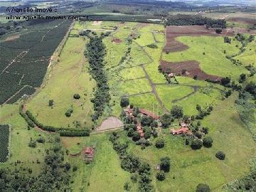 Alugar Terreno / Condomínio em Franca. apenas R$ 180.000,00