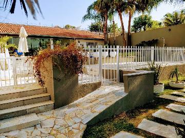 Alugar Casa / Chácara em Franca. apenas R$ 2.200,00