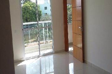 Alugar Apartamento / Padrão em Franca. apenas R$ 250.000,00