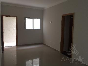 Alugar Apartamento / Padrão em Franca. apenas R$ 234.000,00