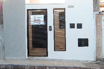 Alugar Comercial / Sala em Franca. apenas R$ 820,00
