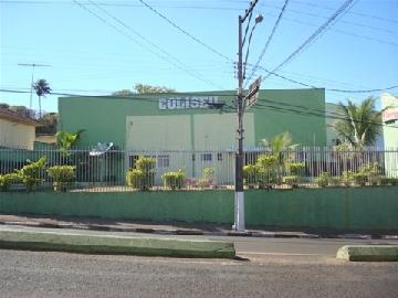Franca Jardim Santana Galpao Venda R$4.000.000,00  Area do terreno 5397.00m2 Area construida 1187.75m2