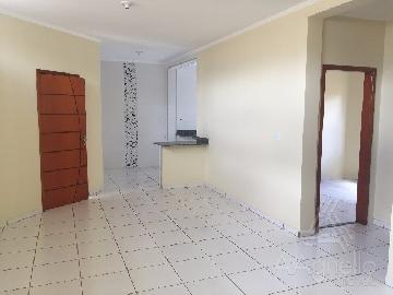 Alugar Apartamento / Padrão em Franca. apenas R$ 262.000,00