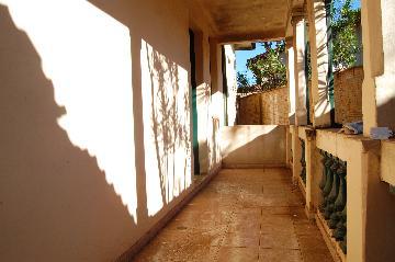 Alugar Casa / Bairro em Franca. apenas R$ 800,00