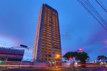 Alugar Apartamento / Padrão em Franca. apenas R$ 1.425.520,00