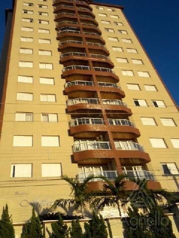 Alugar Apartamento / Padrão em Franca. apenas R$ 720.000,00