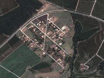 Alugar Terreno / Área em Ribeirão Corrente. apenas R$ 145.000,00