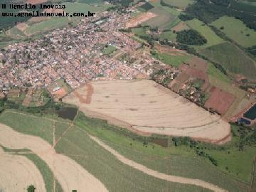 Cristais Paulista Novo Horizonte Terreno Venda R$87.548,00  Area do terreno 250.00m2