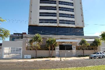 Franca Residencial Amazonas Apartamento Locacao R$ 4.500,00 Condominio R$800,00 4 Dormitorios 4 Vagas Area construida 208.00m2