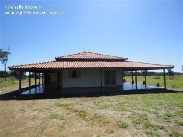 Alugar Rural / Sítio em Franca. apenas R$ 650.000,00
