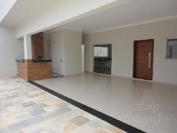 Alugar Casa / Padrão em Franca. apenas R$ 800.000,00