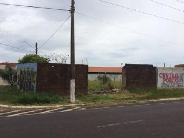 Alugar Terreno / Em bairro em Franca. apenas R$ 350.000,00