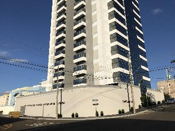 Alugar Apartamento / Padrão em Franca. apenas R$ 2.000,00