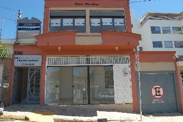 Alugar Comercial / Loja em Franca. apenas R$ 1.450,00