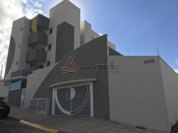 Comprar Apartamento / Padrão em Franca. apenas R$ 270.000,00
