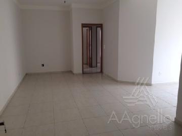 Alugar Apartamento / Padrão em Franca. apenas R$ 370.000,00