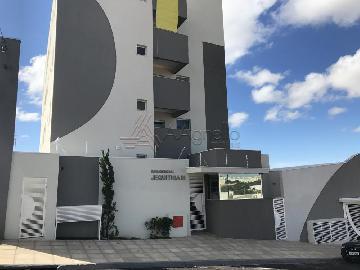 Alugar Apartamento / Padrão em Franca. apenas R$ 340.000,00