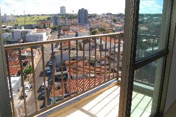 Alugar Apartamento / Padrão em Franca apenas R$ 800,00 - Foto 6