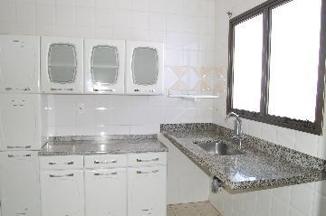 Alugar Apartamento / Padrão em Franca apenas R$ 800,00 - Foto 9