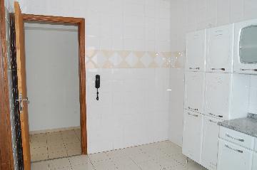 Alugar Apartamento / Padrão em Franca apenas R$ 800,00 - Foto 7