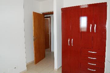 Alugar Apartamento / Padrão em Franca apenas R$ 800,00 - Foto 13