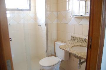 Alugar Apartamento / Padrão em Franca apenas R$ 800,00 - Foto 19