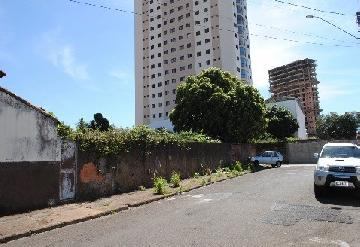 Franca Residencial Baldassari Terreno Venda R$3.500.000,00  Area do terreno 2584.00m2