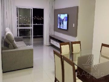 Alugar Apartamento / Padrão em Franca. apenas R$ 470.000,00