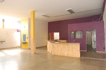 Alugar Comercial / Loja em Franca R$ 3.000,00 - Foto 2