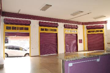 Alugar Comercial / Loja em Franca R$ 3.000,00 - Foto 4