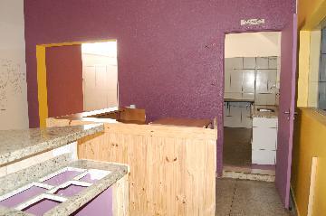 Alugar Comercial / Loja em Franca R$ 3.000,00 - Foto 5
