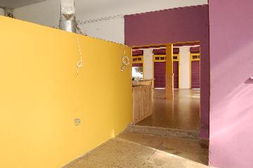 Alugar Comercial / Loja em Franca R$ 3.000,00 - Foto 13