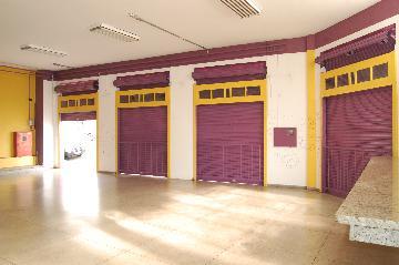 Alugar Comercial / Loja em Franca R$ 3.000,00 - Foto 18