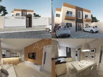 Alugar Apartamento / Padrão em Franca. apenas R$ 198.000,00