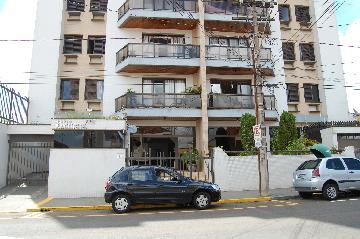 Alugar Apartamento / Padrão em Franca R$ 800,00 - Foto 1