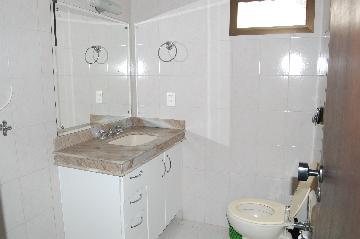 Alugar Apartamento / Padrão em Franca R$ 800,00 - Foto 11